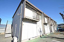 酒折駅 3.8万円
