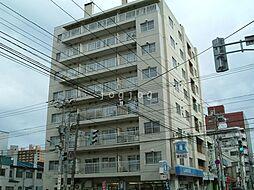 中島公園駅 5.5万円