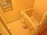 風呂,1DK,面積32.4m2,賃料3.9万円,バス 北見バス工業大学入口下車 徒歩4分,JR石北本線 北見駅 徒歩34分,北海道北見市田端町