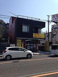 藤沢貸事務所