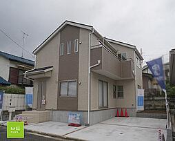 横浜市瀬谷区阿久和東2丁目第6 新築戸建 全1棟 1号棟