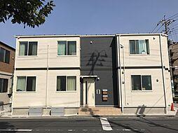 竹ノ塚駅 2.4万円