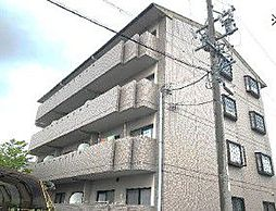 伏屋駅 5.1万円
