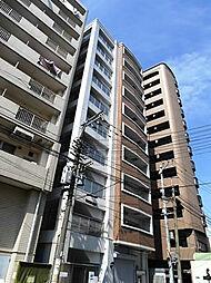古船場タカヤコーポレーションビル[9階]の外観