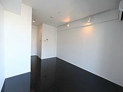 グラン・アベニュー西大須の洋室9.4帖 エアコン完備 バルコニー