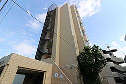 SKグレース(エスケイグレース)[7階]の外観
