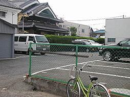 鴻池新田駅 0.9万円