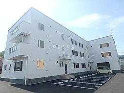 宮の沢駅 6.6万円