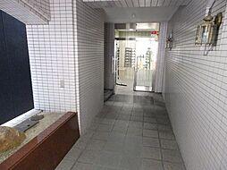 ホワイトヒルズ東桜[7階]の外観