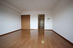 センチュリーパーク六番町のお部屋探しはハウスメイト高畑店へ