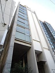 カーサアトーレ[5階]の外観