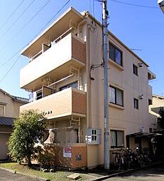 木屋町駅 2.5万円