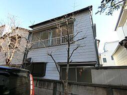 亀有駅 5.0万円