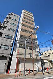 Osaka Metro谷町線 千林大宮駅 徒歩5分の賃貸マンション