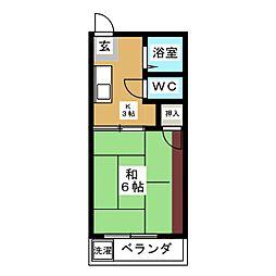 岡崎駅 3.0万円