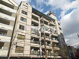 田辺駅 2.1万円