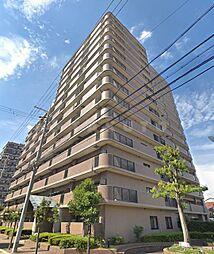 Osaka Metro長堀鶴見緑地線 今福鶴見駅 徒歩3分の賃貸マンション