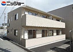 二川駅 6.1万円