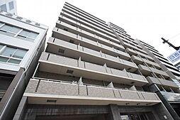 幸田マンション幸町[11階]の外観