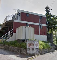 セントビュー恩納第弐2号館
