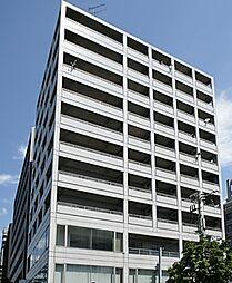 LM三宮フラワーロード[6階]の外観
