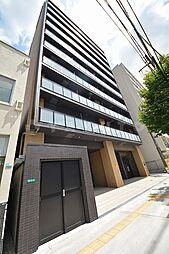 JPレジデンス大阪城東II
