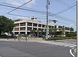 江南市役所まで248m
