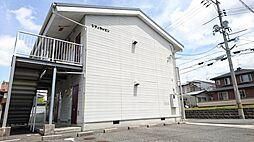 東広島駅 1.5万円