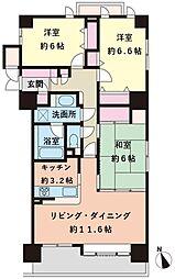 東北新幹線 盛岡駅 徒歩8分