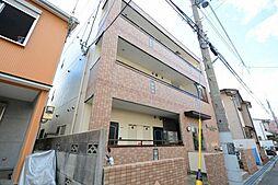マサーナ阪神の画像