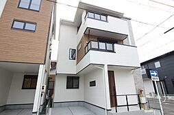 刈谷市駅 3,980万円
