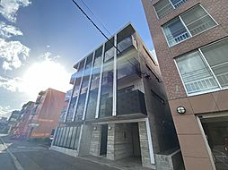 札幌市営南北線 北18条駅 徒歩3分の賃貸マンション