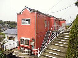 崇福寺駅 1.5万円