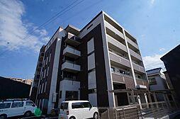 浜松駅 5.8万円