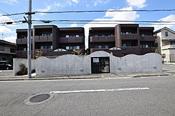 R'z Village[1階]の外観