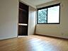 寝室,2DK,面積52.65m2,賃料5.9万円,JR常磐線 水戸駅 3.2km,,茨城県水戸市酒門町3287番地