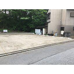 富士急ハイランド駅 0.4万円