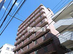 ドンクマサパートIビル[9階]の外観