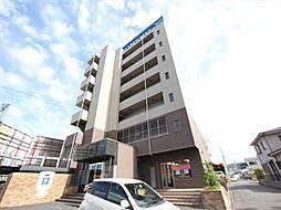 本州守山ビル[7階]の外観