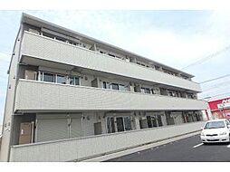 仮)D−ROOM刈谷市矢場町 B棟[302号室]の外観
