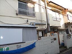 椎名町駅 3.5万円