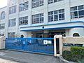 本山第二小学校...
