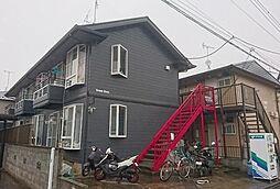 多摩都市モノレール 大塚・帝京大学駅 徒歩11分