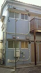志木駅 2.8万円