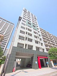 JR仙山線 北仙台駅 徒歩5分の賃貸マンション
