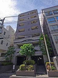 赤坂駅 12.0万円