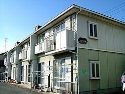 東所沢駅 5.5万円