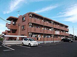 結城駅 5.4万円