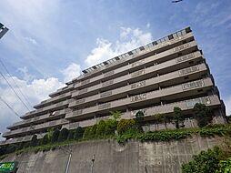 千葉駅 13.6万円