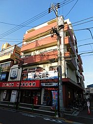 蓮根駅 7.4万円